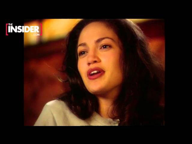 Have thought Jennifer lopez with nick nolte sex scene remarkable