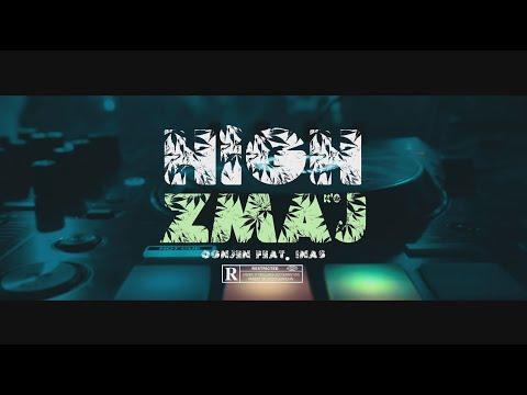 Ognjen X Inas - High ko zmaj