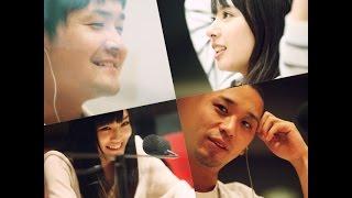 2011/04/09 OA 山本彩(さや姉) 山田菜々(ななたん) 大悟 ノブ NMB 千鳥 ラジオ.