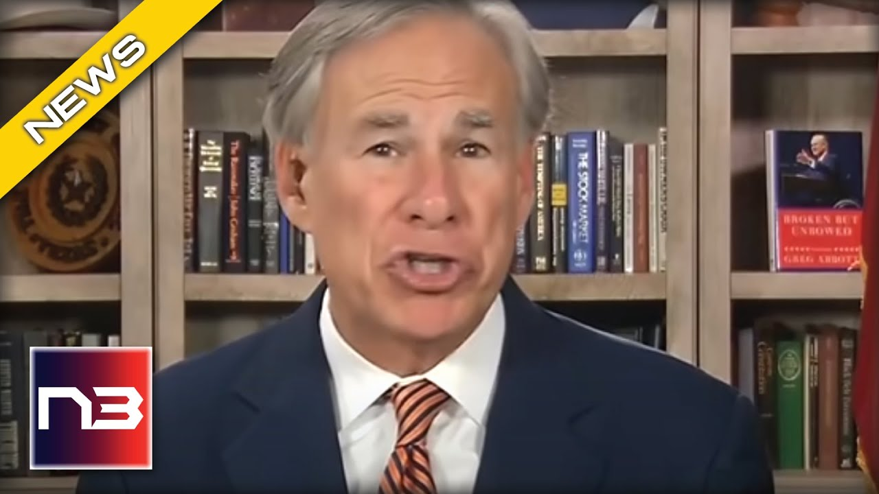 Download Biden's America: Texas Gov Announces That National Guard Being Shot At Near Border By Cartels