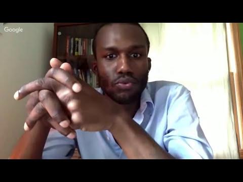 Gold Minds - TTB!