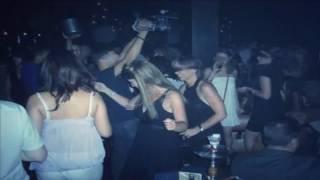 cheb simo rai chrab el 9tal شراب لقتال video