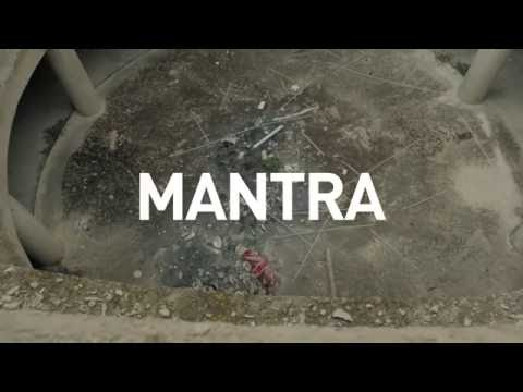 Noisia - Mantra (Official Video)