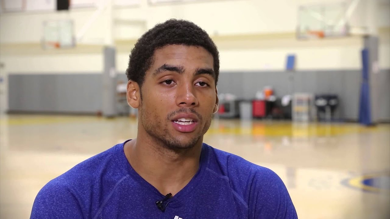 James Mcadoo Golden State