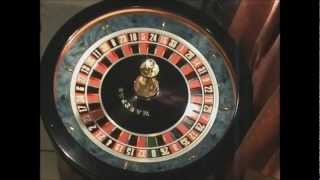 Learn how to beat roulette in 3mins | Wi...