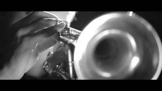 Smolik feat. Emmanuelle Seigner - Forget Me Not