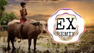 អ ក រប ARS Remix New Melody Remix 2018 Khmer New Songs Remix 2018 EX REMIX