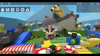 Bee Swarm Simulator купили глайдер за 5.000.000 МЁДА!! Roblox Pikachu