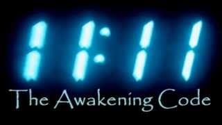 11:11 Awareness; Lee Papa; Music by Maya Burns | Awakening Code Radio Thumbnail
