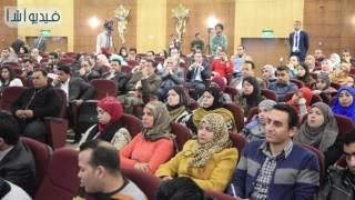 بالفيديو : غرفة القاهرة تنظم ملتقى التوظيف بمشاركة كبرى الشركات التجارية