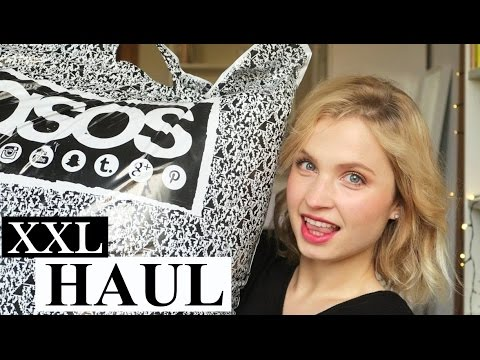 xxl-asos-&-zalando-try-on-haul-│-lenahillontour
