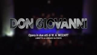 Ouverture   Don Giovanni