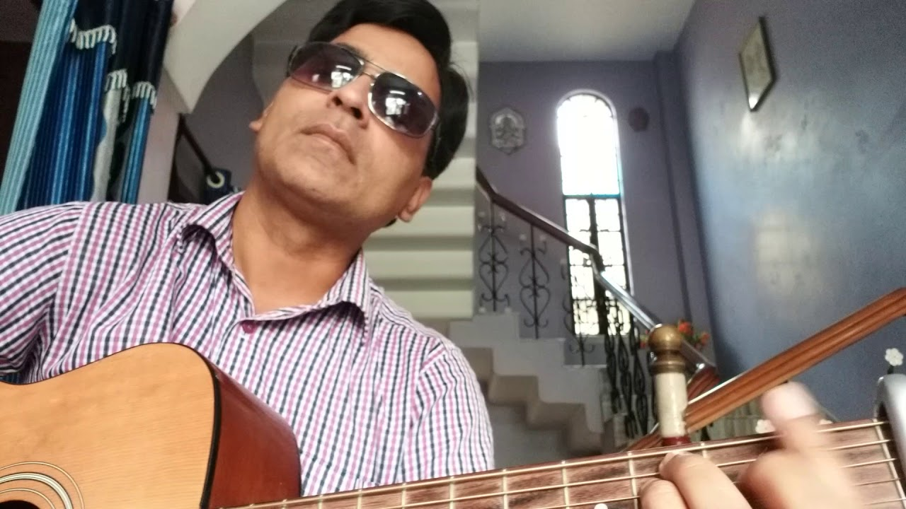 Bela bose 2441139 on guitar chords/ cover