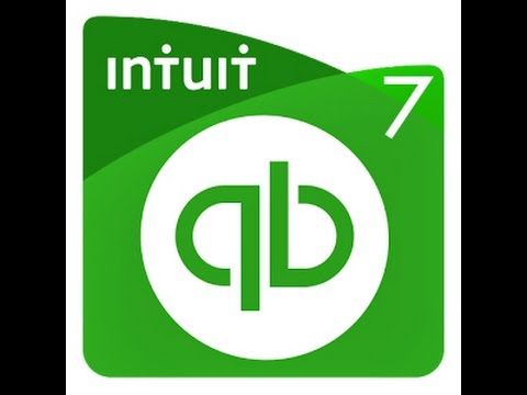 7. Quickbooks Online - Collect via Direct Bank Transfer / Credit Cards
