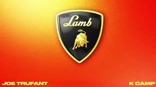 Play Lamb (feat. K CAMP)