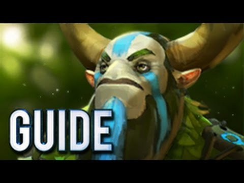 Nature S Prophet Jungle Guide