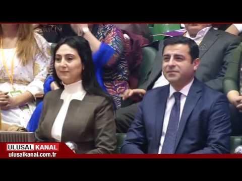 'Meclis'ten çekilme' tartışmasının ardından CHP kararını açıkladı