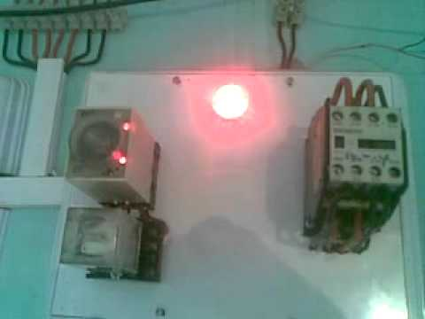 Auto self start generator system available auto self start generator system available asfbconference2016 Image collections