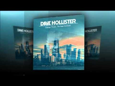 Dave Hollister  - Done