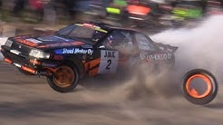 JMK-Ralli 2020 (Action & Crash)