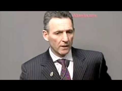 Wise Words From Denis Savard