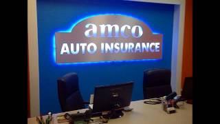 amco insurance radio commercial 60 sec spot english