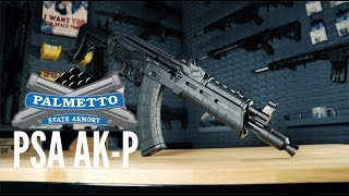 palmetto-state-armory-akp