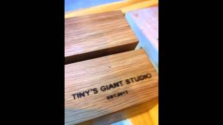 bán máy in logo,con dấu,hoạ tiết trên gỗ,da,simili