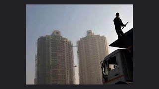 Builders cannot pay EMIs on behalf of buyers: NHB