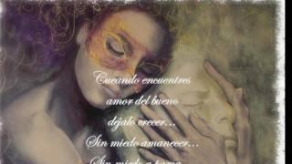 Compendio Amore. ®. Poesía recitada. Jorge Ofitas. ®.
