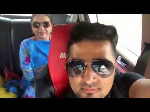 butwal lumbini travelling