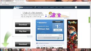 Ragnarok Online 2 How to Download Torrent