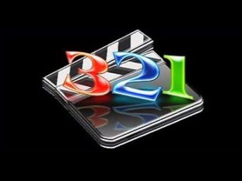 Media Player Classic - Как настроить видеоплеер: запомнить позицию воспроизведения и т.д.