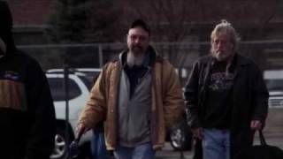 Video HBO Documentary Films: The Last Truck: Closing of a GM Plant Preview (HBO) download MP3, 3GP, MP4, WEBM, AVI, FLV Juli 2018