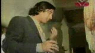 Яна Рудковская vs Отара Кушинашвили