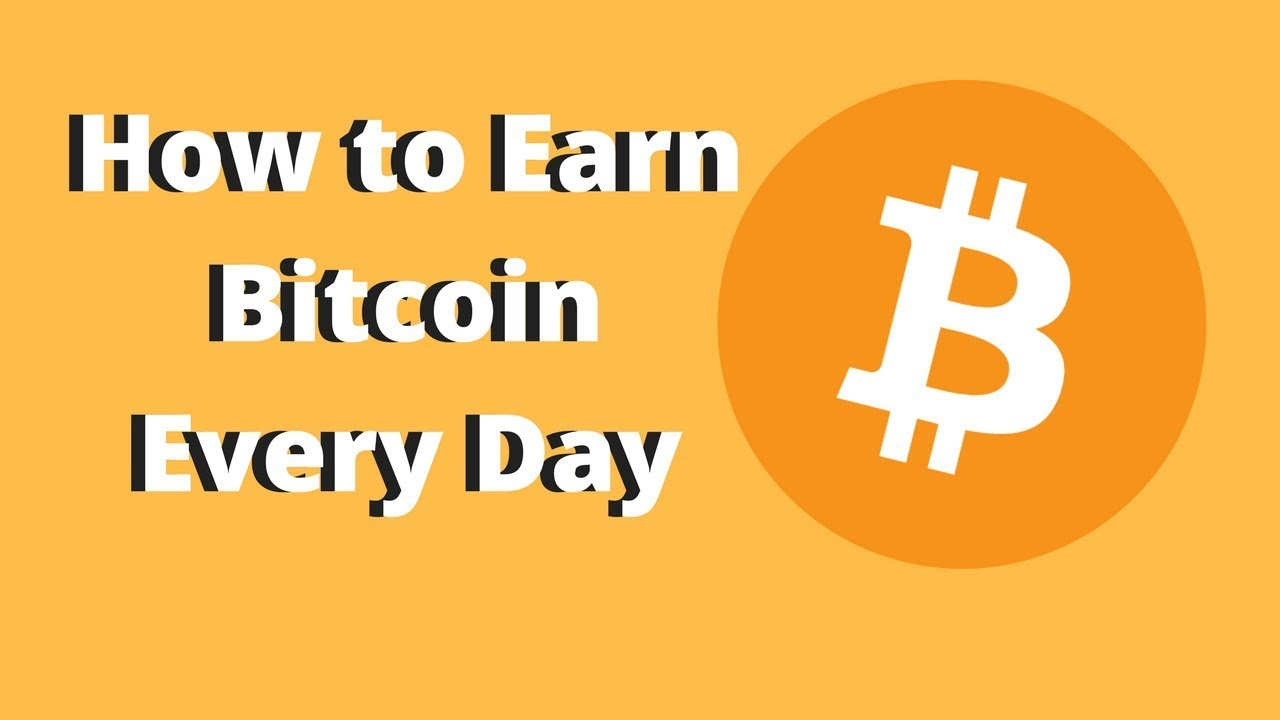 How to earn bitcoins by working closely with best odds sports betting