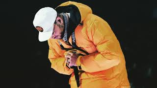 Chris Brown - Heaven Sent