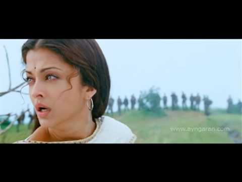 Raavanan Best Scene Ayngaran HD Quality1