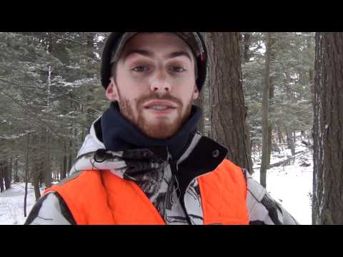 Funny Hunting Video