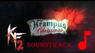 Killing Floor 2 Twisted Christmas OST #3/3