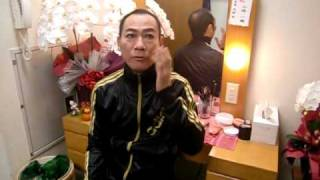 吉本興業所属☆藤川奈々アナウンサーブログ http://blogs.yahoo.co.jp/dr...
