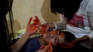 Video Ang Ama KCNHS (movie trailer) download MP3, 3GP, MP4, WEBM, AVI, FLV Desember 2017