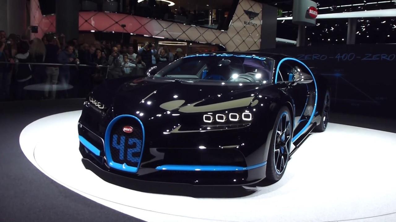 2018 bugatti gold. contemporary 2018 2018 bugatti chiron u0027u002742 secondsu0027u0027 80 w16 1500 hp 463 kmh  playlist on bugatti gold