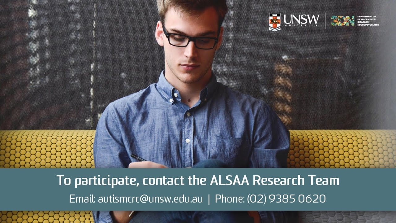 Contact in australia Adult