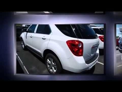 2015 Chevrolet Equinox FWD 4dr LT w/2LT in Neenah, WI ...