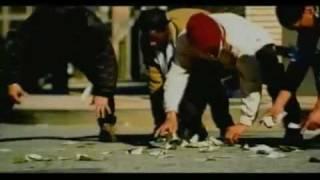 Krayzie Bone- Thug Mentality