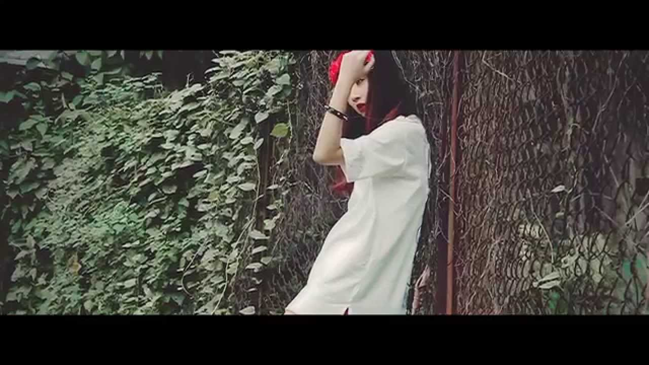 WILD CHILD – A video by THRIFTSTER ( featuring Quynh Anh Shyn )