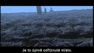 Silent Hill (2006) - Trailer CZ