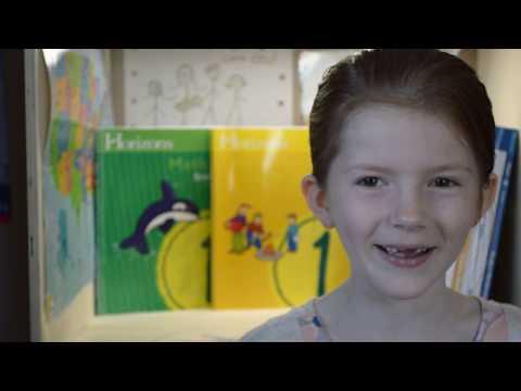 Alpha Omega Horizons Homeschool Curriculum Review