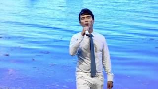 Giữa Mạc Tư Khoa Nghe Câu Hò Nghệ Tĩnh   Lê Sang MV